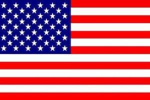 USA_300x